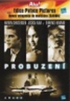 Probuzení - DVD