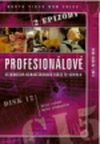 Profesionálové - disk 12 - DVD