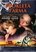 Prokletá farma - DVD
