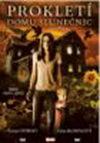 Prokletí domu slunečnic - DVD