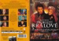 Prokletí králové - 2. DVD