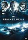 Prometheus - DVD