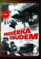 Prověrka osudem - DVD