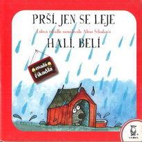 Prší, jen se leje - Halí, belí