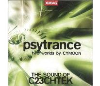 Psytrance - DVD