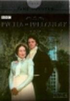 Pýcha a předsudek 4 - DVD
