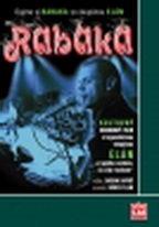 Rabaka - DVD