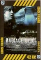 Radiace útočí - DVD