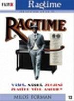 Ragtime ( digipack ) - DVD