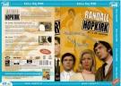 Randall a Hopkirk 11 (Epizody 21 a 22) - DVD