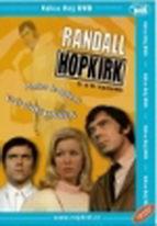 Randall a Hopkirk 3 (Epizody 5 a 6) - DVD