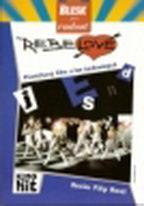 Rebelové - DVD