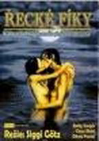 Řecké fíky - DVD