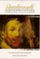 Rembrandt - DVD