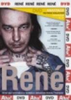 René - DVD