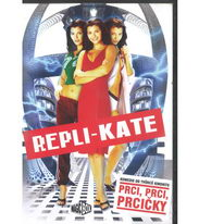 Repli - Kate - DVD