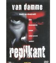 Replikant - DVD