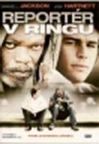 Reportér v ringu - DVD