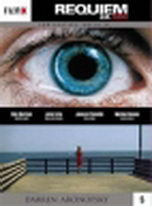 Requiem za sen - digipack DVD FilmX