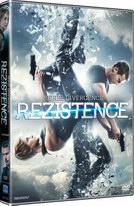 Rezistence - DVD