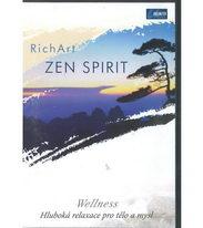 RichArt Zen Spirit - DVD