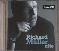 Richard Müller Ešte - CD