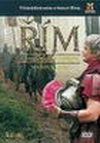 Řím XII.díl: Vzestup a pád impéria, Manipulátor - DVD