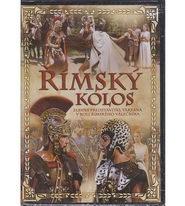 Římský kolos - DVD