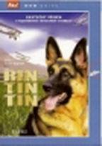 Rin Tin Tin - DVD