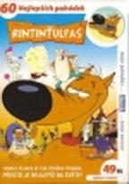 RinTinŤulpas - DVD
