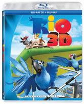 Rio - BD