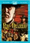 Rio Diablo - DVD