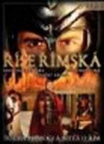 Říše Římská DVD 1