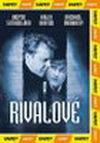 Rivalové (K. Sutherland) - DVD