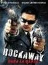 Rockaway - DVD