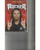 Rocker - DVD