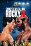 Rocky 3 - DVD