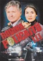Rodina policajtů 3: Podezření - DVD