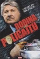 Rodina policajtů - DVD