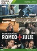 Romeo a Julie - DVD