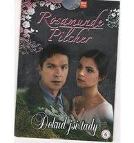 Rosamunde Pilcher - Dokud jsi tady - DVD