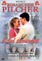 Rosamunde Pilcher - Letní slunovrat - část druhá - DVD
