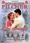 Rosamunde Pilcher - Letní slunovrat - část první - DVD