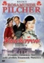 Rosamunde Pilcher - Nancherrow DVD 1