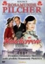 Rosamunde Pilcher - Nancherrow DVD 2