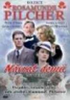 Rosamunde Pilcher - Návrat domů - část druhá - DVD
