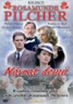 Rosamunde Pilcher - Návrat domů - část první - DVD