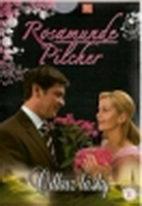 Rosamunde Pilcher - Odkaz lásky - DVD