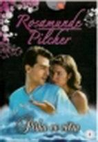 Rosamunde Pilcher - Pírka ve větru - DVD