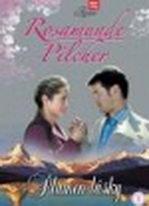 Rosamunde Pilcher - Plamen lásky - DVD